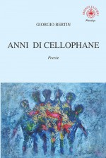Anni di Cellophane