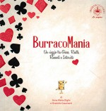 BurracoMania