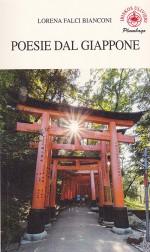 Poesie dal Giappone
