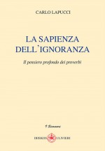 La sapienza dell'ignoranza