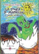 La storia di Peppinello