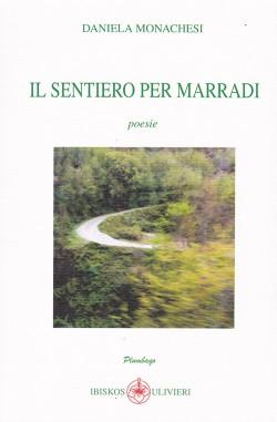 Il sentiero per Marradi