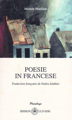 Poesie in francese